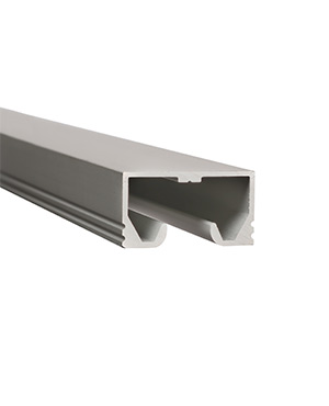 7000-16_Extruded-Aluminum,-Anodized-Cubicle-Track