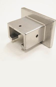 component7000-6