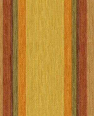 Sequence-Desert