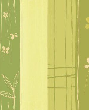 Serene-Jade