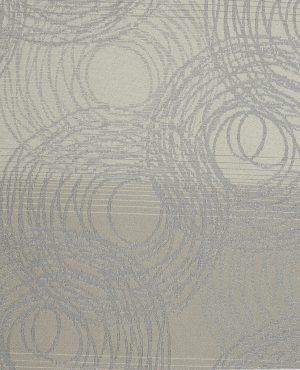 Ripple-Mist