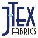 jtex logo final
